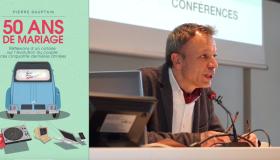 Chambre De Paris Video Conference Mariage Pacs Union Libre