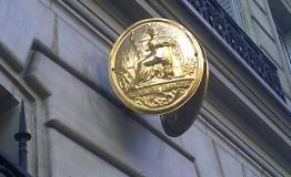 Les Notaires du Grand Paris en chiffres