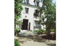 Chambre des notaires des Hauts-de-Seine