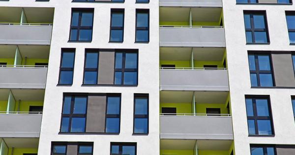 Chambre de seine et marne location priorit du locataire lors de la vente totale d 39 un immeuble - Chambre des notaires seine et marne ...