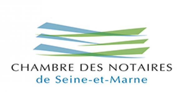 Chambre de seine et marne quelles sont les fonctions de la chambre des notaires - Chambre des notaires seine et marne ...