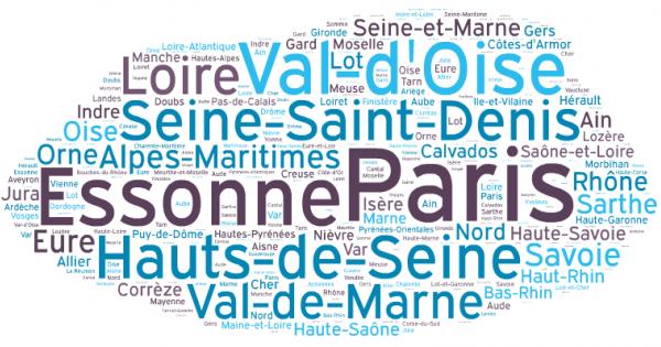 Chambre De Paris Point Sur L Augmentation Des Droits De Mutation