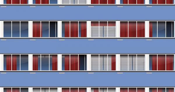 Chambre de paris changement d usage d un bien immobilier l usage titre d habitation facilit - Chambre des notaires immobilier ...