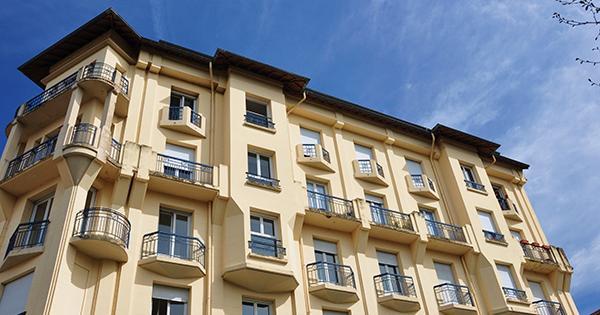 Chambre de seine et marne l immobilier francilien en 2014 en 10 questions - Chambre des notaires seine et marne ...