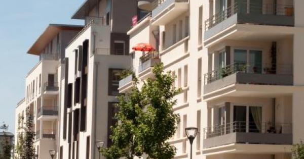 Chambre de seine et marne immobilier paris et en ile de france le mouvement de baisse des - Chambre des notaires seine et marne ...