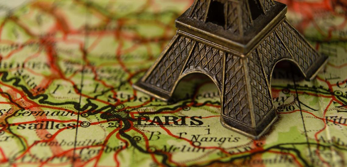 new product 7e139 88e40 Immobilier à Paris et en Ile-de-France   que retenir de 2018 et